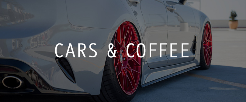CARS_COFFEE.jpg