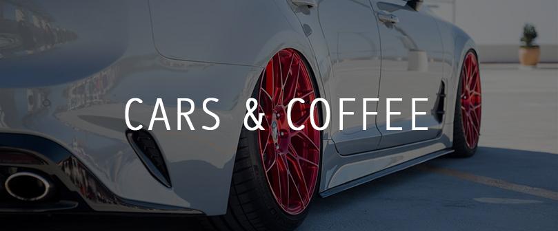 CARS_COFFEE.jpg