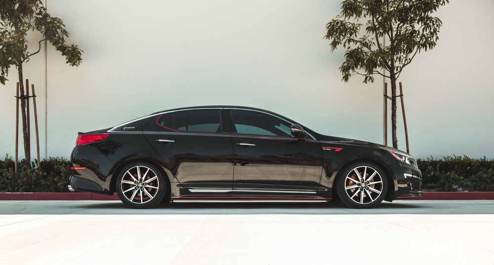 Kia_Optima_Black_KD03GB-2.jpg