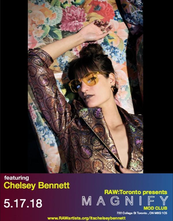 Chelsey Bennett-RAW Toronto presents MAGNIFY.jpeg