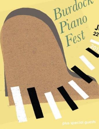 Piano+Fest+poster.jpg