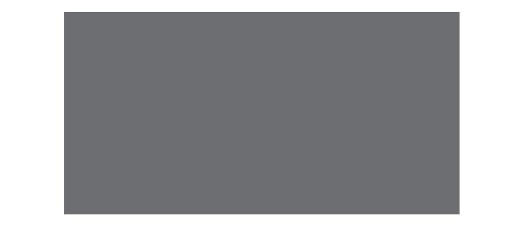 modmix_studio_logo.png
