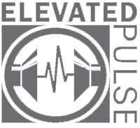 elevated_pulse_logo.jpg