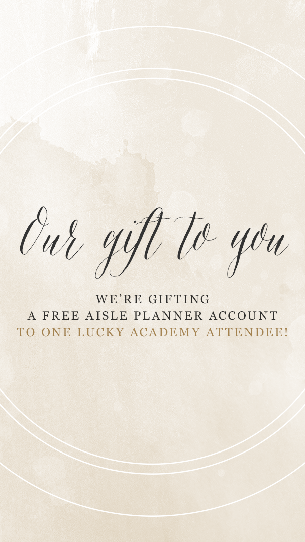 aisle-planner-3 (1).png