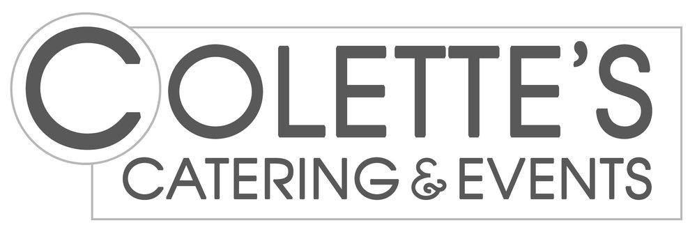 Colette's Logo 2017.jpg