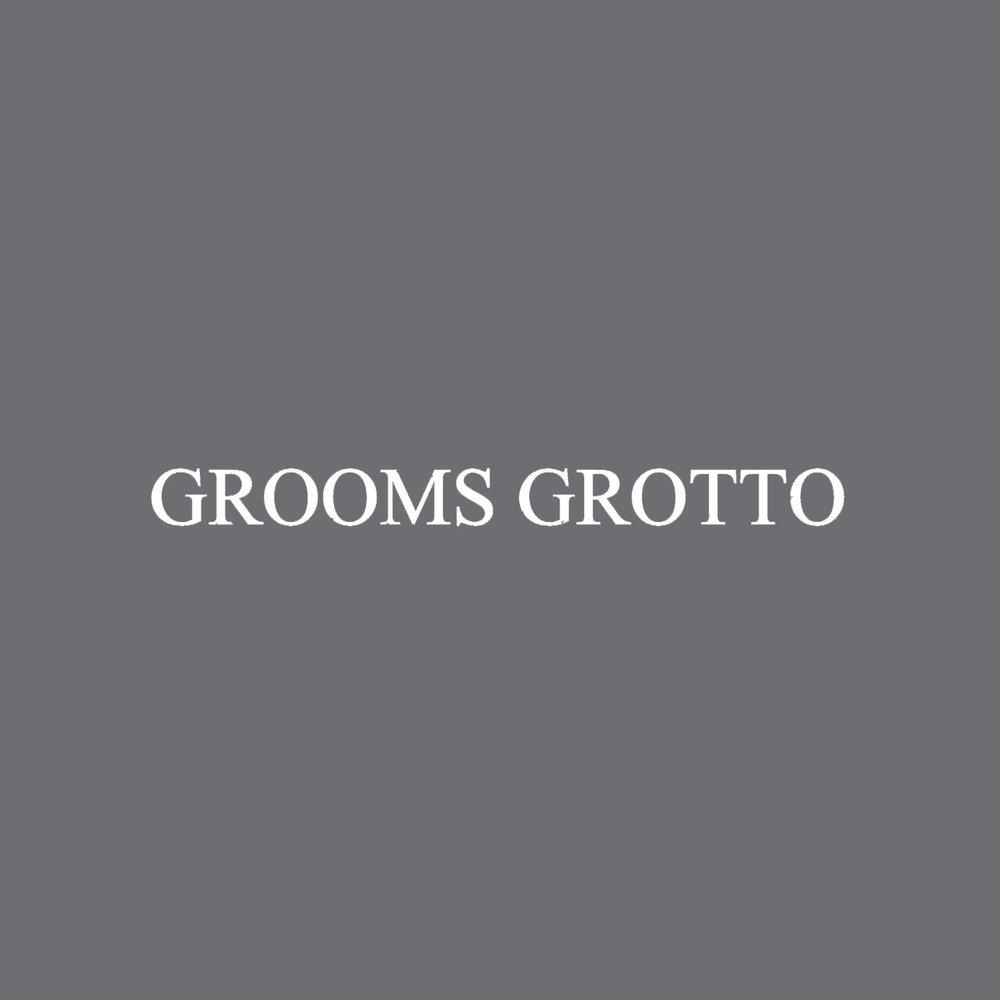 GROOMS GROTTO-logo.jpg