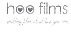 HOO_FILMS.jpg