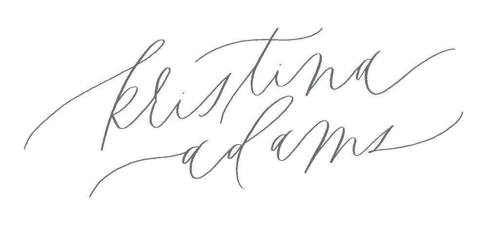 kristina adams logo - stacked.jpg