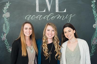 lvl-academy-wedding-planning-education-2.jpg