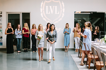 lvl-academy-wedding-planner-education-2.jpg