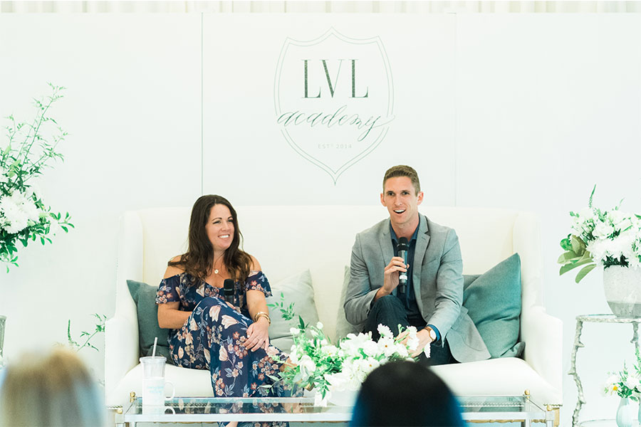 lvl-academy-wedding-planner-workshop-1.jpg