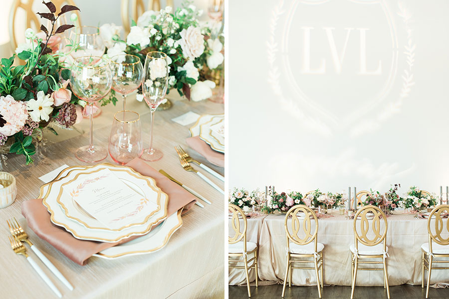 lvl-academy-wedding-planner-workshop-6.jpg