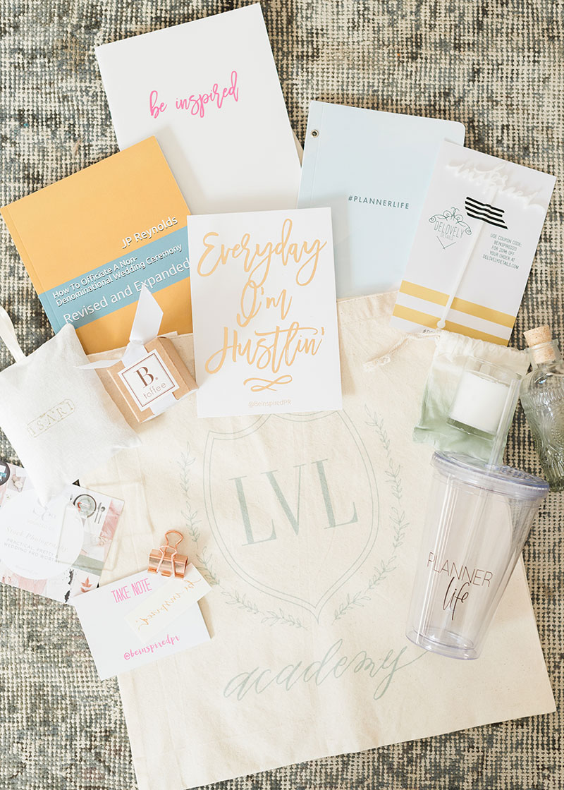 lvl-academy-wedding-planner-workshop-10.jpg