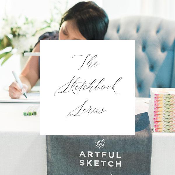 lvl-academy-wedding-planner-workshop-the-sketchbook-series.jpg