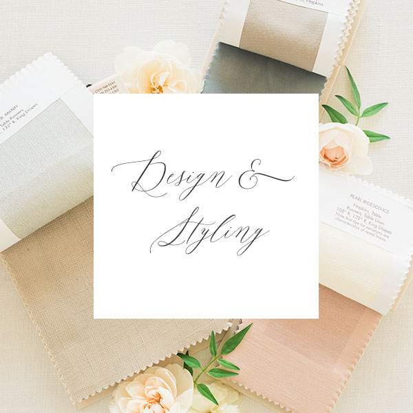 lvl-academy-wedding-planner-workshop-17.jpg