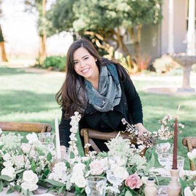 lvl-academy-online-wedding-planner-workshop-cmg-events.jpg