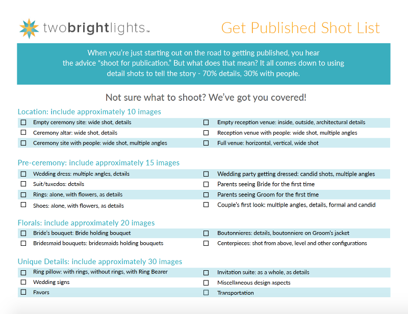 lvl-academy-tips-to-help-you-get-published-two-bright-lights-shot-list-1.png