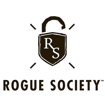 Rogue-Logo-400-400.png