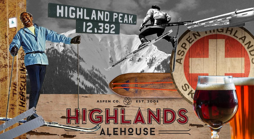 Highlands_Alehouse_Hero.jpg