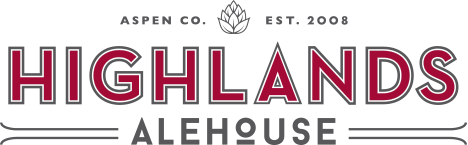 Highlands Alehouse