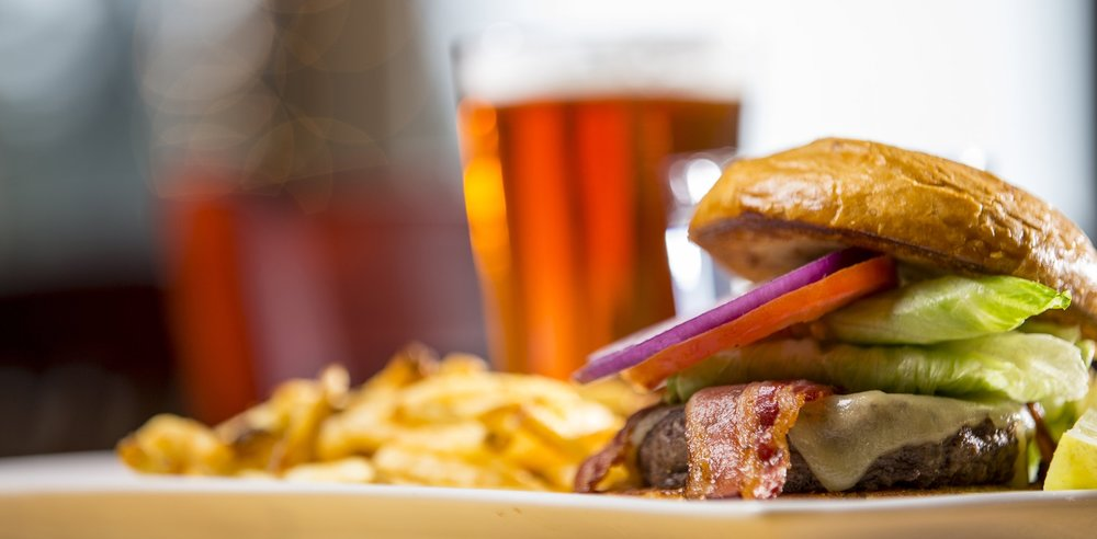 highlands_alehouse great burgers.jpg
