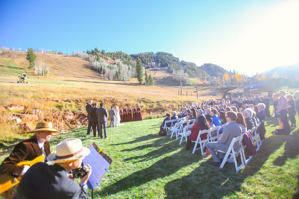 Events - Oct 22 Wedding lawn.jpg