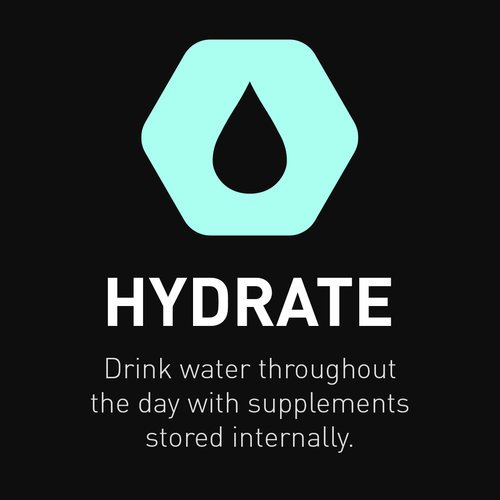 2-iconcard-HYDRATE.jpg