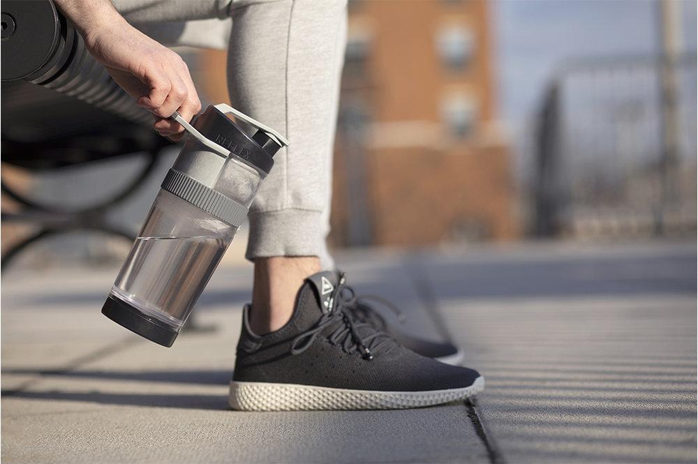 photo-shoe.jpg
