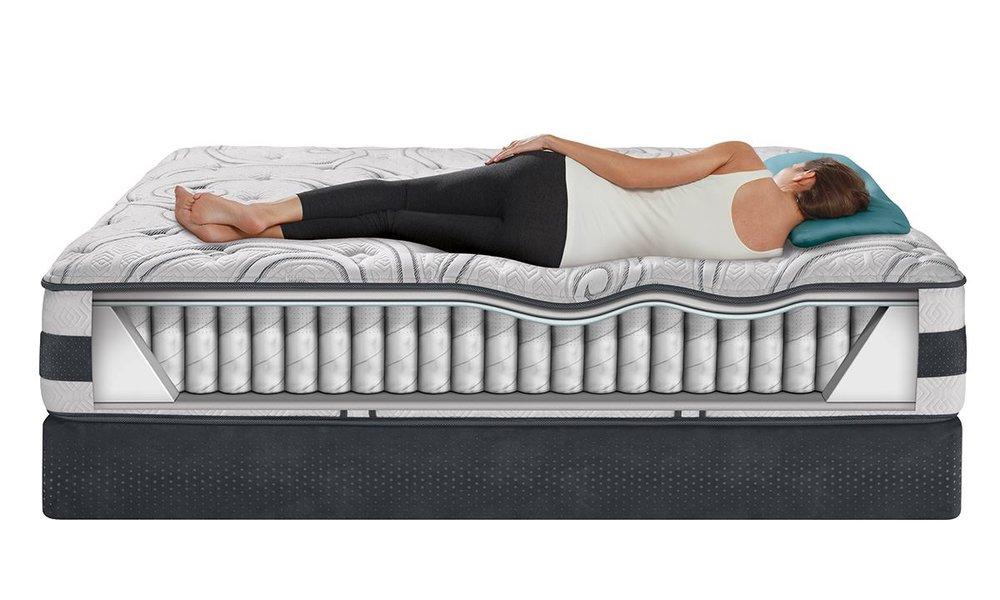0002075_icomfort-applause-ii-plush-hybrid-queen-mattress.jpeg