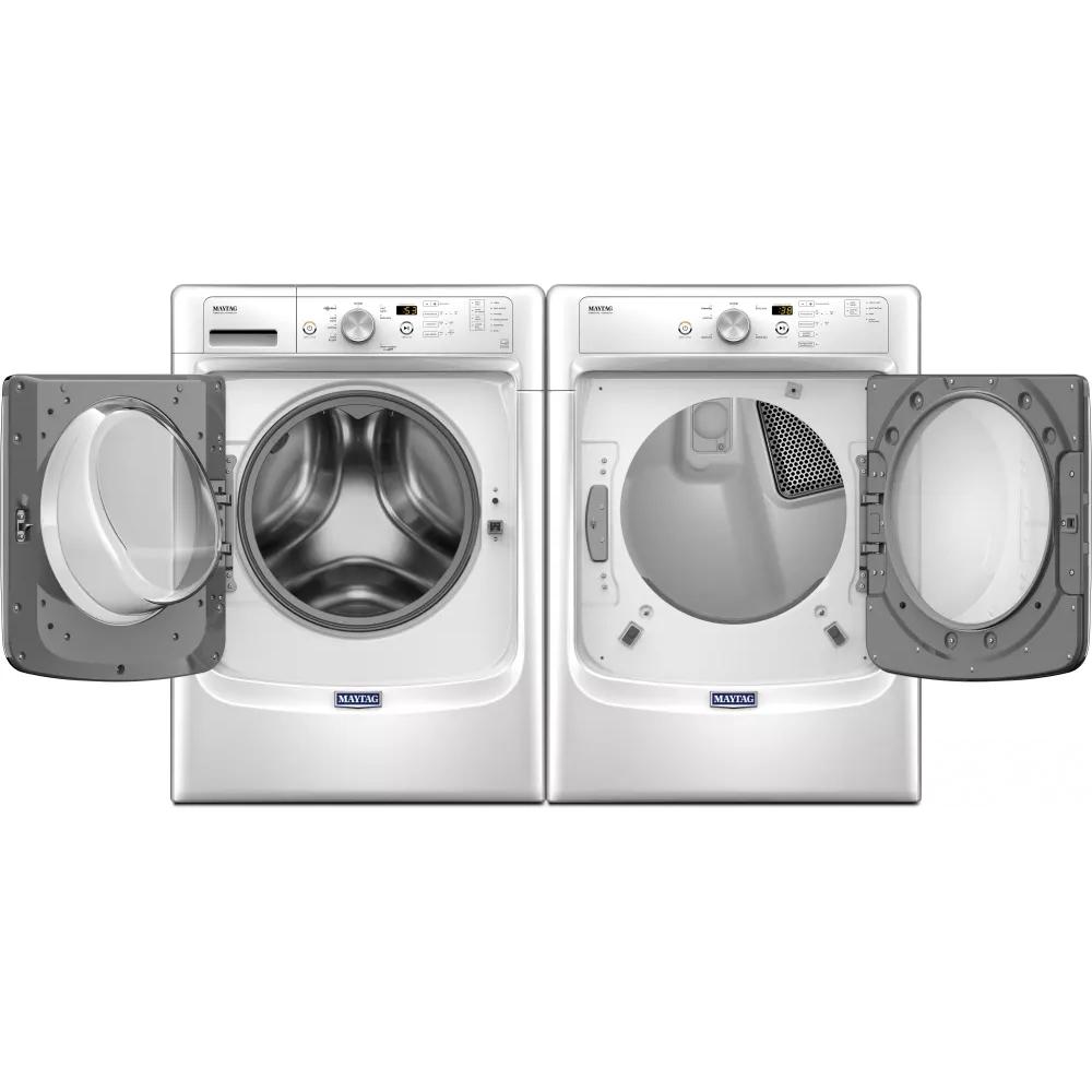 maytag-laundry-combo-open.jpg