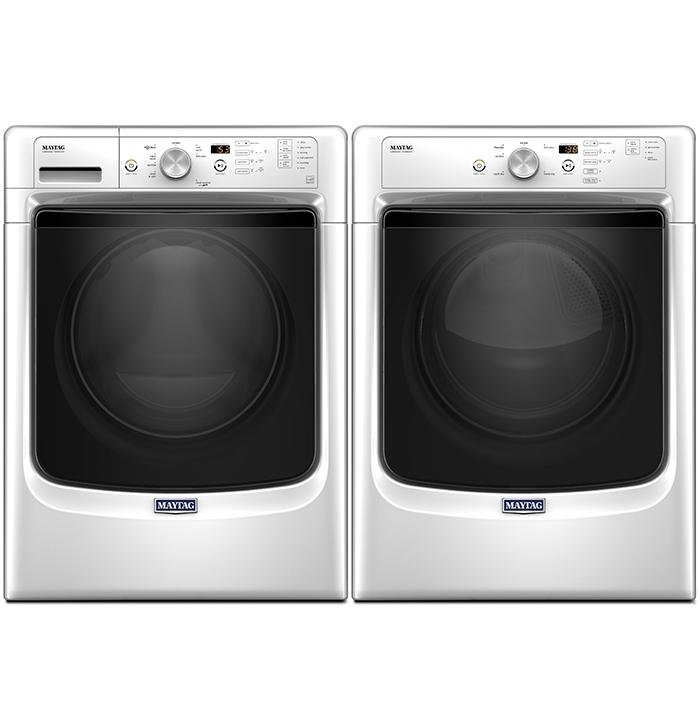 maytag-laundry-combo.jpg