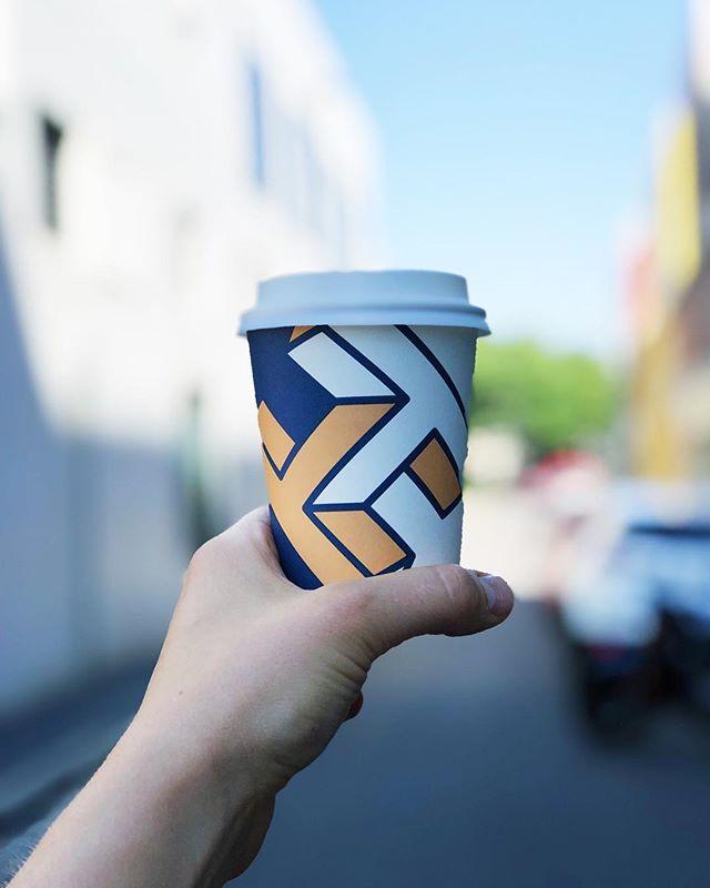 That coffee place in Cremorne...down Williams st...number 17! ⠀⠀⠀⠀⠀⠀⠀⠀⠀