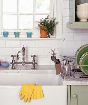 kitchen-wash-basin_300.jpg