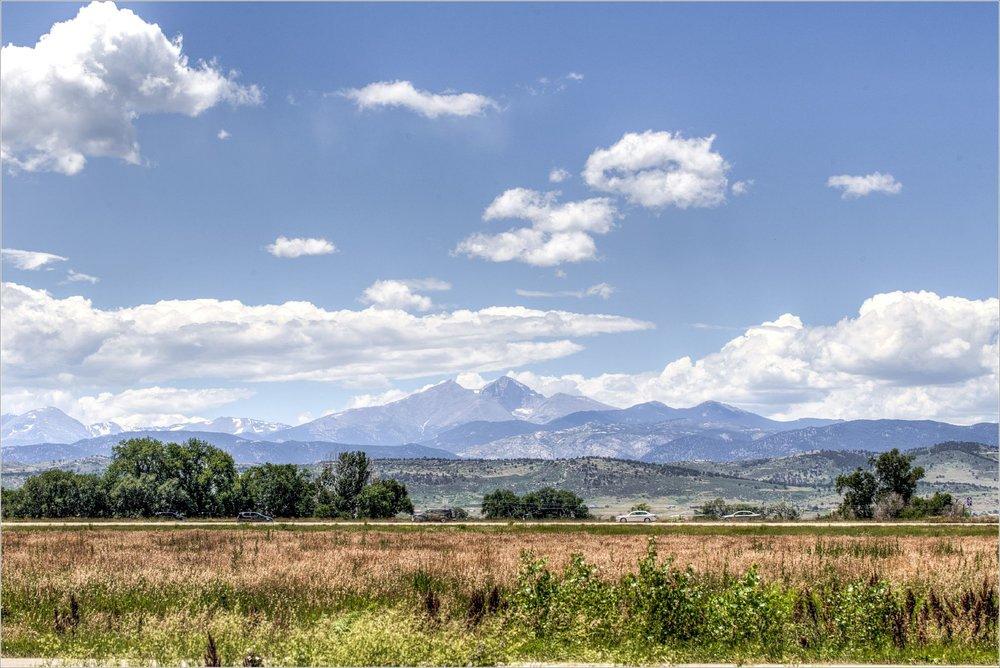 1643 Mt Meeker Dr_03_View.jpg