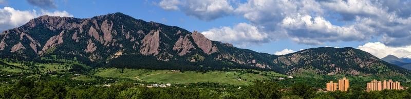 Colorado-Spring-Front-Range-Pano-0705-L-1.jpg