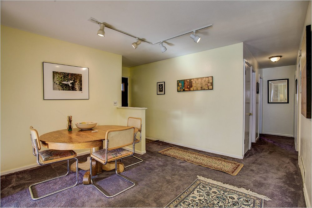 30 35th Street_DiningRoom.jpg