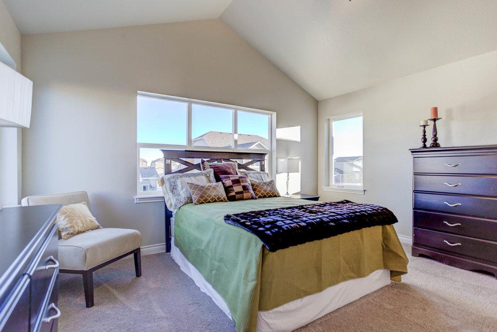 1600 Glacier Avenue_MasterBedroomB.jpg