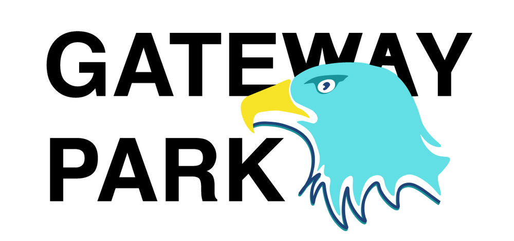 GatewayParkLogo.png