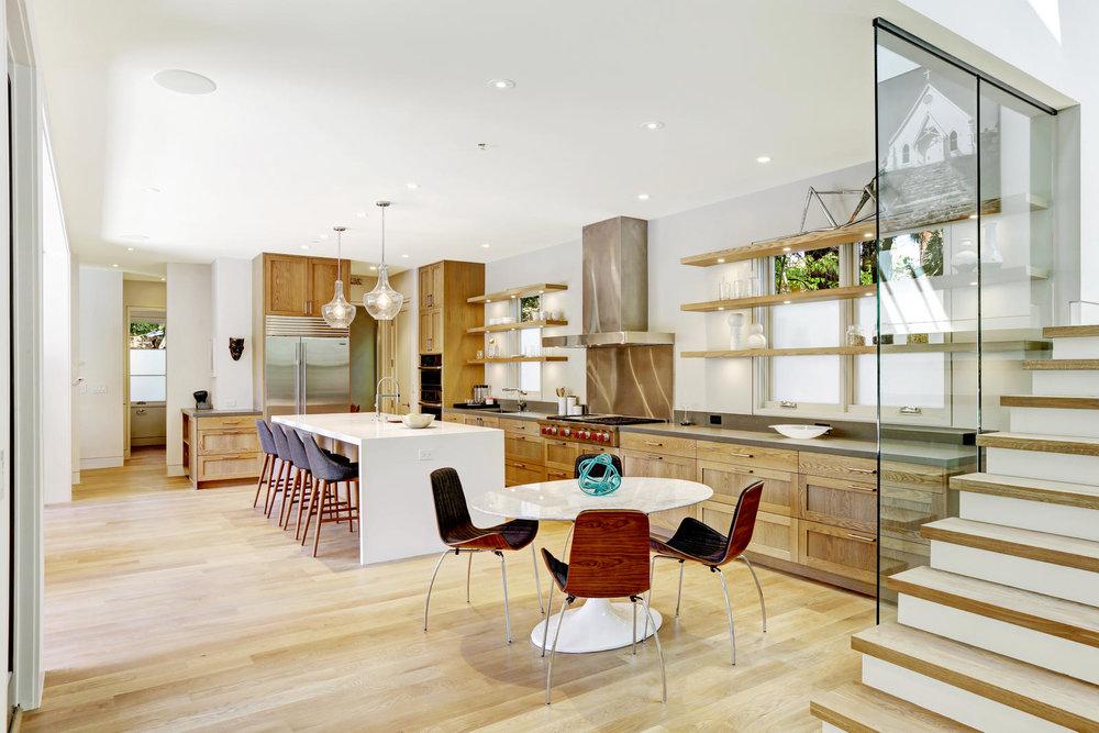 215Alexander_kitchen23.jpg