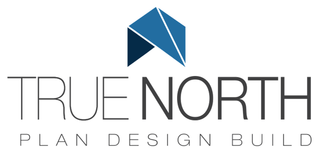 TrueNorth-Logo.png