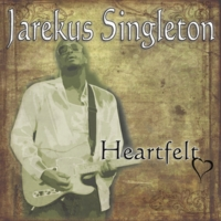 "Album ""Heartfelt"""