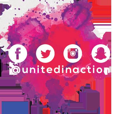 social-media-UIA.png