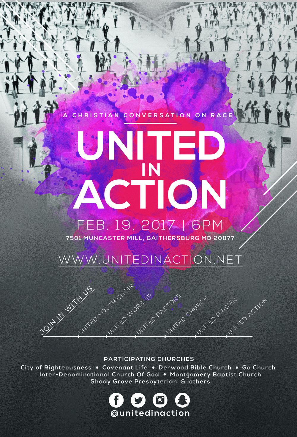 United In Action 4x6 flyer thumbnail.jpg