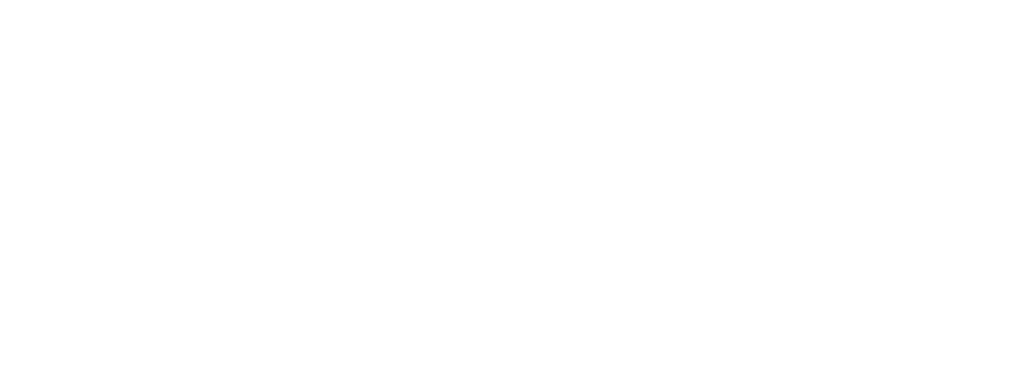 Directory — Deer Ridge Centre