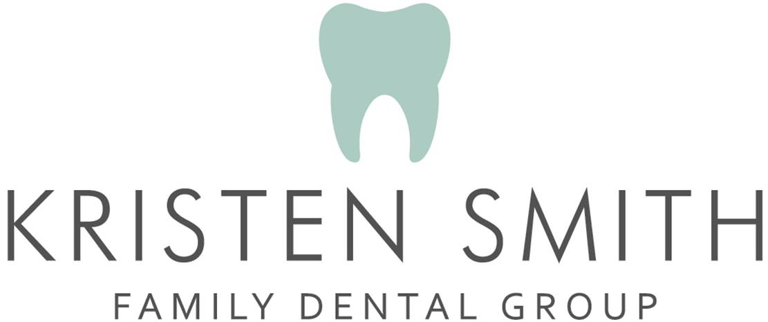 Dentist Salem OR | Kristen Smith Family Dental Group