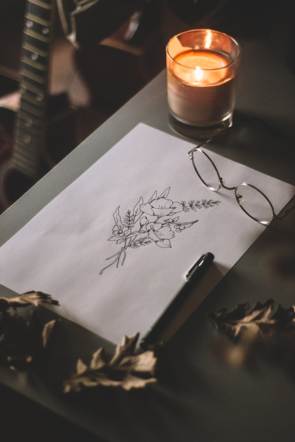 3 Creative Spells To Help Boost Your Art Magic Today // Witchcraft // The Traveling Witch