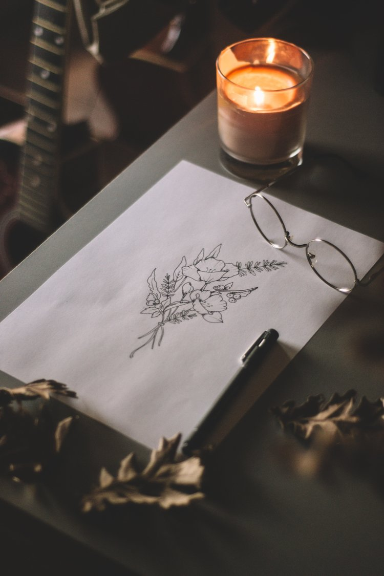 17 Unusual Ways To Boost Your Sigil Power — The Traveling Witch