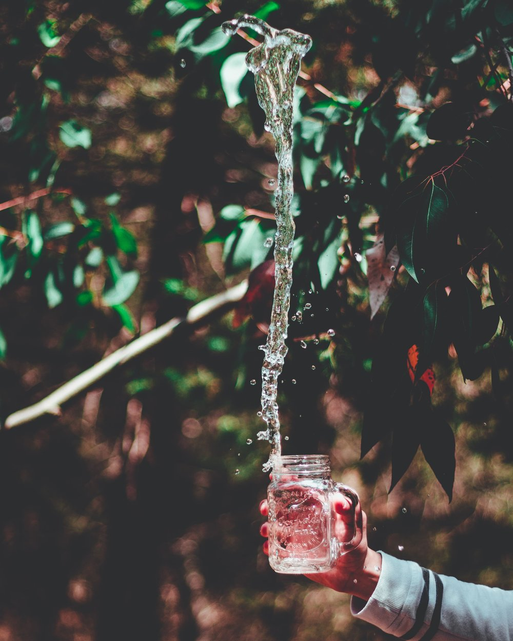7 Sure Fire Jar Spells That You Need Now // Witchcraft // Magic // The Traveling Witch