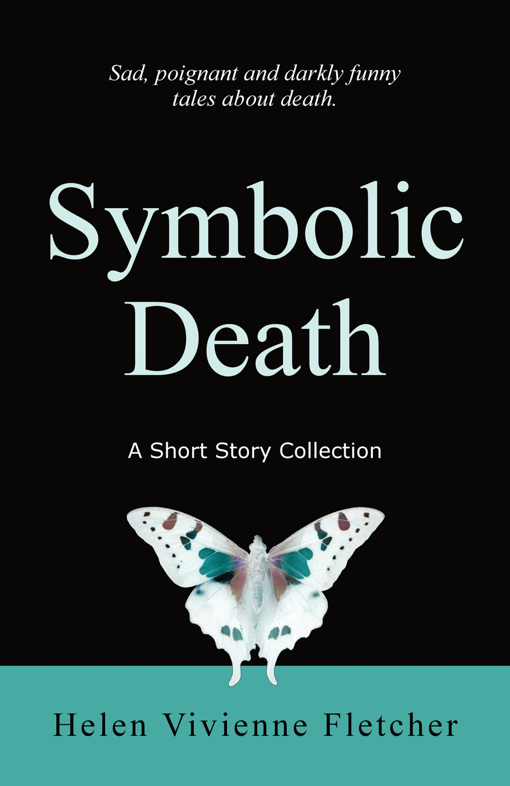 Symbolic Death Cover 5.jpg