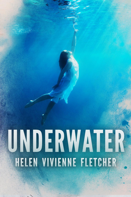 Underwater ebook cover.jpg